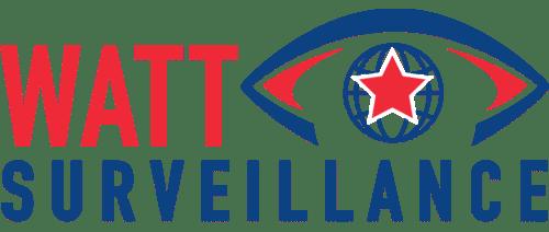Watt Surveillance